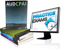 CPA Online Review