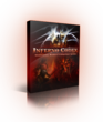 Diablo 3 Demon Hunter Builds Strategies Revealed: The New Inferno Codex D3 Guide Now Available To Show Players Effective Demon Hunter Builds and Leveling Techniques