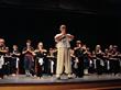 New Orleans Shaolin Kids Training Their Dscipline