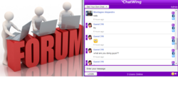 chatrooms, free chatroom, chat box, shout box, website chat, wordpress chat, shoutbox, chatbox, chat widget, shoutmix, meebo, chatbox, omegle, chatter, website chat, free website chat
