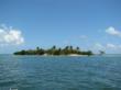 A private island awaits