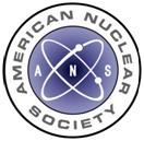 The American Nuclear Society is the premier professional society serving the nuclear science and technology community.
