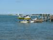 to Little Palm Island
