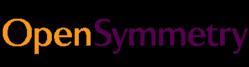 OpenSymmetry PNG logo