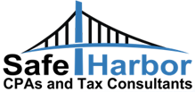Safe Harbor CPAs - San Francisco Tax Service