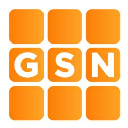 Gsn brings back classic game shows whats my line and ive got a gsn and its subsidiary worldwinner inc are owned by directv and sony pictures entertainment for further information please visit gsntv publicscrutiny Images