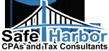 Safe Harbor LLP - a San Francisco CPA Firm