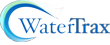 WaterTrax Creates Innovative Solution for Electronic NetDMR Reporting...