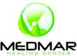 MedMar Healing Center Invites Members to Celebrate 7/10 with Discounts, Games, Prizes