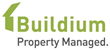 Buildium Achieves North Carolina Trust Accounting Compliance