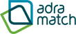Adra Match #1 in Data Matching and Account Reconciliation
