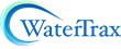 WaterTrax Partners with eRPortal to Provide an Exceptional Data...