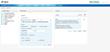 eTrigue DemandCenter marketing automation