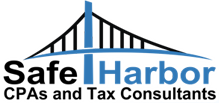 San Francisco Tax Service