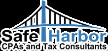 Tax Service San Francisco