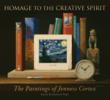 Homage to the Creative Spirit
