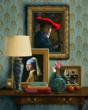 Vermeer--Master of Light