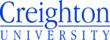 Creighton's Werner Institute Faculty Achieves Greater Prominence...