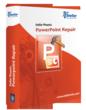 Stellar Phoenix releases PowerPoint repair v2