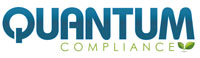 Quantum Compliance has been acquired by Logic Solutions.