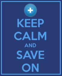 Save On Medical Costs in California