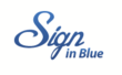 E-Signature Company Launches Facebook App, Makes it Easier to Gain Signatures Via the Internet