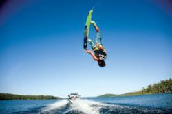 liquid force wakeboard, buckeyesurf, buckeye surf & snow, bobcaygeon, ontario, canada, wakeboards