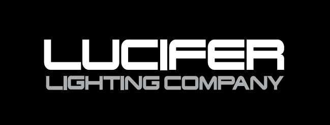 Lucifer Lighting -- precision-engineered architectural lighting fixtures.  sc 1 st  PR Web & Lucifer Lighting Introduces Family of LED Downlights Up to 3000 Lumens azcodes.com