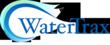 WaterTrax