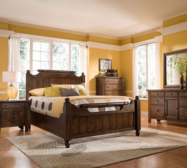 Bedroom Furniture Spot Is Proud To Include Broyhill Products In Their Catalog Of High Quality