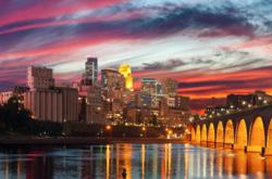 Cologix Acquires The Minnesota Gateway