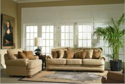 SofasAndSectionals.com Celebrates 100 Years Of Lane Furniture With A  Colossal Sale
