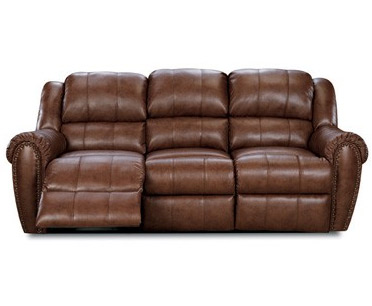 High Quality Reclining Furniture, Like The Summerlin Leather Sofa Shown  Here, Is A Hallmark Of Lane Furniture.