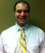 Craig Jaffe joins PerfectServe from Advocate Healthcare, where he was an operations improvement consultant.