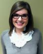 Lauren McGrail also comes to PerfectServe as a former operations leader at Accretive Health.