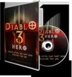 Diablo 3 Hero