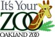 It's Your Zoo logo