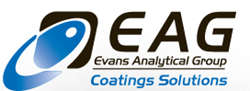 coatings solutions