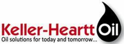 Keller Heartt Automotive Lubricants & Absorbents