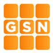 "GSN Wants You For ""The American Bible Challenge"""