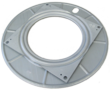 "Triangle Manufacturing Introduces New ""Wagon Wheel"" Lazy Susan Bearing for Improved Stability"