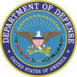 U.S. Department of Defense deploys LiveTime Service Manager