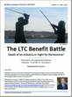 The LTC Benefit Battle