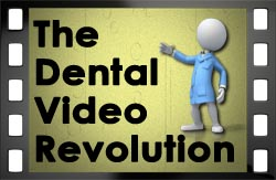Dental Marketing Video Tips
