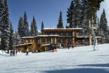 lake tahoe mountain clubhouse