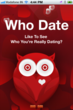 Date rating made simple and fun