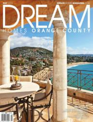 Dream Homes Magazine May 2012