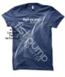 Fist Pump® Shirts with If You Can Read This I'm Fist Pumping® slogan