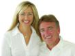 Dr. Tara Hardin & Dr. Gary Hardin