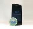 TOD Smart Beacon and TOD mobile app